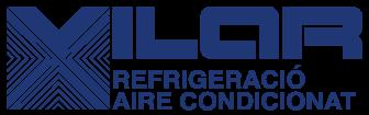 https://www.vilar-refrigeracio.com/wp-content/uploads/2020/03/logo-ftr.png