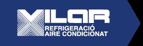 https://www.vilar-refrigeracio.com/wp-content/uploads/2020/03/logo-vilar.png
